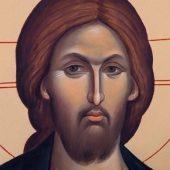 Το μυστικό του αληθινού χριστιανού