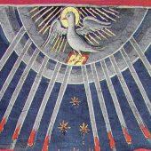 Τι είναι το Άγιο Πνεύμα και τι δίνει στον άνθρωπο