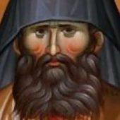Ο όσιος Γεώργιος Καρσλίδης, άριστος παιδαγωγός