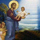 Τα αποτελέσματα της διδαχής του Χριστού - Κυριακή Β' Ματθαίου