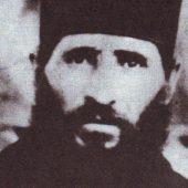 O όσιος Γεώργιος Καρσλίδης για τον πόλεμο και τη μετανάστευση