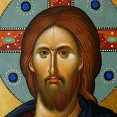 Η χαρά και η ειρήνη του Χριστού