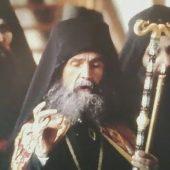 Ο ιερός Χρυσόστομος για τη μετάνοια