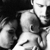 Γονείς η σύντροφοι;  Ρόλοι αντίθετοι