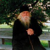 Οι τέσσερις τρόποι κοινωνίας με τον Θεό στην Ορθόδοξη Εκκλησία