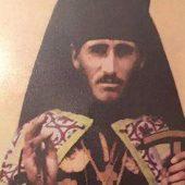 Ο ιαματικός άγιος Γεώργιος Καρσλίδης
