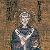 Ο άγιος Ιλάριος επίσκοπος Πικταβίου