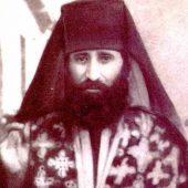 Ο όσιος Γεώργιος Καρσλίδης διδάσκει την αγάπη