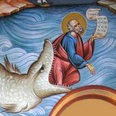Ο Θεός θα μας σώσει αν μετανοήσουμε