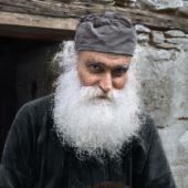 Λόγοι γέροντος Εφραίμ Κατουνακιώτη