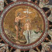 Το βάπτισμα και οι συνέπειες της αμαρτίας
