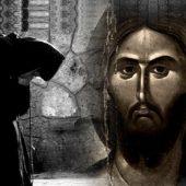 Η σημασία της πίστης και της ταπείνωσης στην προσευχή μας