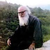 Ο άγιος Πορφύριος που είχε μεγάλη αγάπη για όλους