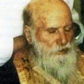 Ψυχοδιαγνώσεις από τον άγιο Πορφύριο
