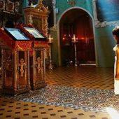 Στην προσευχή σημασία έχει η ένταση