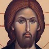 Γιατί δεν σώζονται όλοι απο τη διδαχή του Χριστού; - Κυριακή Β' Ματθαίου