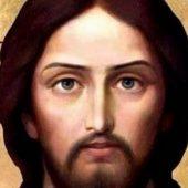 Αρετή μας ο Χριστός