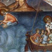 Ζήλος Χριστού «κατ' επίγνωσιν»