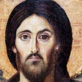 Η χριστιανική πίστη