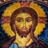 Μας συνέχει η αγάπη του Χριστού