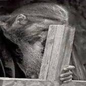 Εμπόδια και προϋποθέσεις της προσευχής