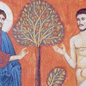 Ο άνθρωπος ως απόγονος του Αδάμ