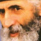 Ο άγιος Παΐσιος για την υπακοή