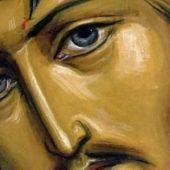 Να τολμήσεις να πιστέψεις και να παραδοθείς στον Χριστό