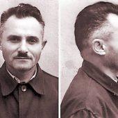 Αναμνήσεις του π. Δημητρίου Μπεζάν από τη φυλακή Οράνκι