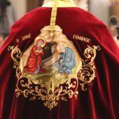 Χριστούγεννα: να βρεθούμε μέσα στο μυστήριο της λατρείας