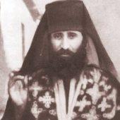 Ο διακριτικός και διορατικός όσιος Γεώργιος Καρσλίδης