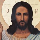 Θέλεις σιγουριά; Πιάσου από τον Χριστό.