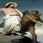 Θάνατος η αντιλογία στον πνευματικό πατέρα