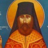 Όσιος Γεώργιος Καρσλίδης: «Ή στην πίστη ή στον μαμωνά»