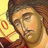 Με ανυπολόγιστη αξία τίμησε ο Θεός τον άνθρωπο