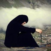 Να προσευχόμαστε στον Κύριο και να ζητούμε το έλεός Του