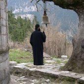 Η άνθηση του μοναχισμού