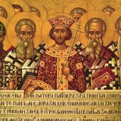 Η ποθητή ενότητα της Εκκλησίας