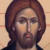 Το πλησίασμα του Χριστού