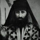 Ο θεοκίνητος όσιος Γεώργιος Καρσλίδης