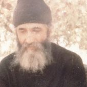 Ενθυμήσεις αποφοίτου της Αθωνιάδος για τον Γέροντα Παΐσιο