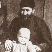 Ο όσιος Γεώργιος Καρσλίδης για τις θεληματικές αποβολές